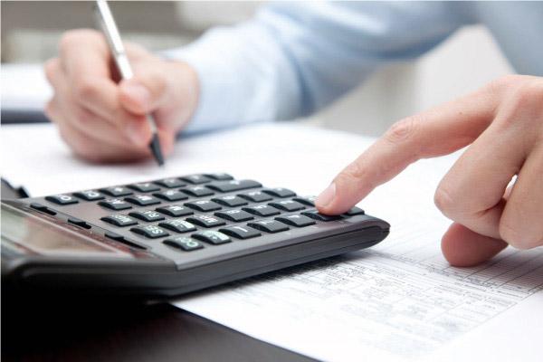 Tributação de Impostos nas Operações